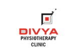 Divya Physiotherapy Clinic